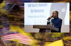Thủ tướng Malaysia nhắn nhủ đội nhà 'quyết đấu' với tuyển Việt Nam