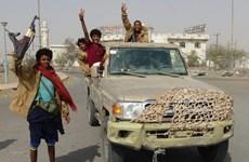 Yemen: Liên hợp quốc giám sát thỏa thuận ngừng bắn tại Hodeidah