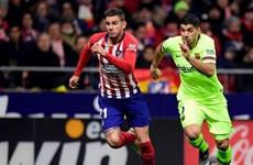 Bayern chiêu mộ 'bom tấn' 80 triệu euro ngay trong mùa Đông?