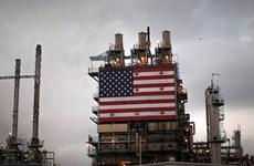 Chuyên gia: Mỹ chưa thể được gắn mác 'độc lập năng lượng'