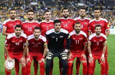 Nhiều đội bóng chốt danh sách dự vòng chung kết Asian Cup 2019