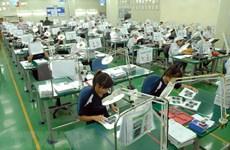 ASEAN có thể hưởng lợi từ cuộc chiến thương mại Mỹ-Trung