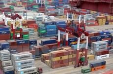 Mỹ-Trung tháo gỡ vướng mắc thông qua tham vấn thương mại trực tiếp