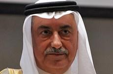 Saudi Arabia khẳng định không khủng hoảng sau vụ nhà báo Khashoggi