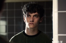 'Black Mirror: Bandersnatch' có đến 5 cái kết để khán giả lựa chọn