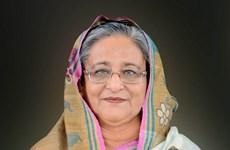 Bangladesh: Thủ tướng đương nhiệm Hasina tiến tới chiến thắng