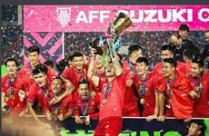 Việt Nam - Iraq trong tốp 10 trận được chờ đợi ở vòng bảng Asian Cup