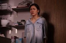 Bức ảnh quỷ ám: Đón Năm Mới với phim...kinh dị học đường Thái Lan