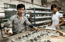 CPTPP: Động lực để Việt Nam cải cách thể chế kinh tế