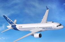 Airbus thông qua thương vụ bán 120 máy bay A220 trị giá 11 tỷ USD