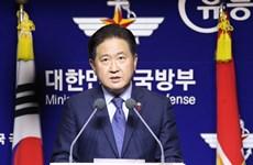 Hàn Quốc tăng cường biện pháp bảo hộ công nghệ quốc phòng