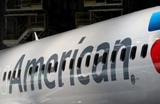 Mỹ: Thiết bị hút thuốc lá điện tử bốc cháy trên máy bay