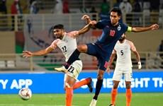 Truyền thông Thái Lan cay đắng khi nói về thảm bại của đội nhà