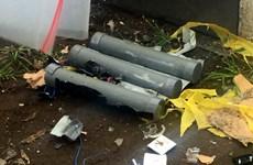 Indonesia: Phát hiện thiết bị nghi là bom tại nhà riêng quan chức