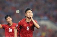Tuyên dương 10 gương mặt trẻ tiêu biểu thủ đô Hà Nội năm 2018