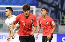 Lịch trực tiếp Asian Cup 2019 ngày 11/1: Thêm 2 đội vào vòng 1/8?