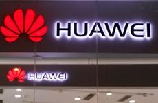 Huawei sa thải nhân viên bị cáo buộc làm gián điệp ở Ba Lan