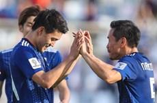 Lịch trực tiếp Asian Cup 2019: Thêm ba đội tuyển vào vòng 1/8?