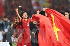 Đội tuyển Việt Nam chịu tổn thất lớn ở trận quyết đấu Yemen