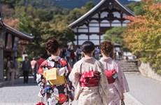 Du lịch Nhật Bản hốt bạc nhờ du khách nước ngoài mạnh tay chi tiêu