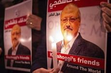 Thổ Nhĩ Kỳ kêu gọi điều tra quốc tế về vụ nhà báo Jamal Khashoggi