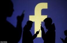Facebook ra công cụ mới nhằm chống sự can thiệp bầu cử ở châu Âu