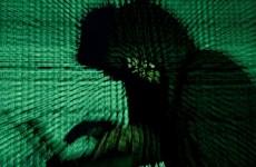 EU cảnh báo khả năng Iran tăng cường hoạt động gián điệp mạng