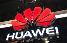 [Video] Mỹ cáo buộc Tập đoàn công nghệ Huawei hàng loạt tội danh