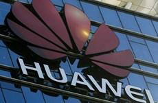 Tập đoàn viễn thông Trung Quốc Huawei phủ nhận các cáo buộc của Mỹ