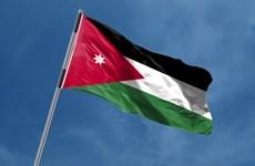 Jordan đăng cai hội nghị Ngoại trưởng các nước Vùng Vịnh và Ai Cập