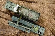 NATO ra tuyên bố 'hoàn toàn ủng hộ' Mỹ rút khỏi hiệp ước INF