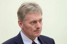 Nga không nhận được thông điệp từ thủ lĩnh đối lập Venezuela