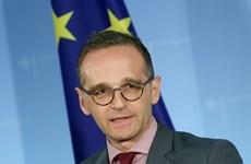 Đức: Châu Âu lo ngại viễn cảnh một cuộc chạy đua vũ trang mới