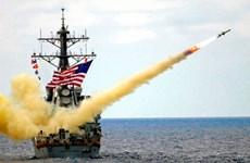 Nga không thể bỏ qua khả năng Mỹ triển khai tên lửa Tomahawk
