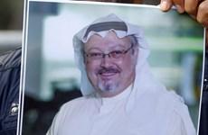 LHQ cáo buộc giới chức Saudi Arabia đứng sau vụ sát hại nhà báo