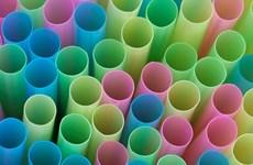 Nhật Bản cấm sử dụng đồ nhựa tại căngtin ở các cơ quan chính phủ