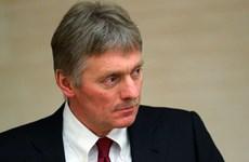 Nga không nhận được bất kỳ lời đề nghị nào từ Mỹ về Hiệp ước INF