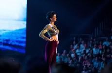 Việt Nam lọt vào top 5 quốc gia có phụ nữ đẹp nhất thế giới