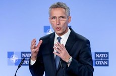 NATO tuyên bố đã sẵn sàng cho 'một thế giới không có INF'