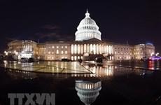 Tổng thống Mỹ cân nhắc thỏa thuận nhằm ngăn Chính phủ đóng cửa trở lại