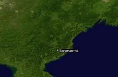 CSIS nêu ra một căn cứ tên lửa không công bố của Triều Tiên