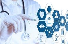 Hàn Quốc tăng cường đầu tư chiến lược vào lĩnh vực y sinh học