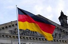 Đức năm thứ 3 đạt thặng dư tài khoản vãng lai lớn nhất thế giới