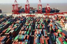 Chuyên gia: Gia nhập CPTPP sẽ giúp Trung Quốc bớt phụ thuộc Mỹ