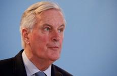 Vấn đề Brexit: EU tuyên bố cần sớm ra quyết định cuối cùng