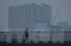 Hàn Quốc triển khai biện pháp khẩn cấp nhằm giảm bụi mịn