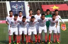 Xem trực tiếp trận bán kết U22 Việt Nam - U22 Indonesia