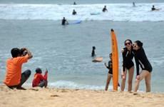 Indonesia mời nhà đầu tư Mỹ đầu tư vào kinh tế số và du lịch