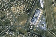 38 North: Không có dấu hiệu hoạt động tại cơ sở hạt nhân Yongbyon