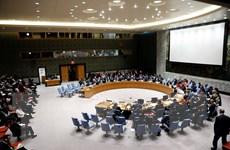 Mỹ kêu gọi HĐBA Liên hợp quốc triệu tập cuộc họp về Venezuela